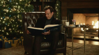 Best Buy Holiday Shopping TV Spot, 'Twas' Featuring Will Arnett - Thumbnail 9