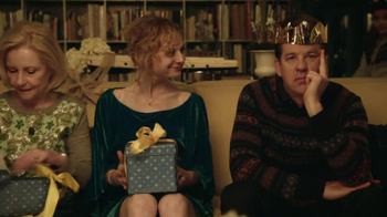 Best Buy Holiday Shopping TV Spot, 'Twas' Featuring Will Arnett - Thumbnail 5