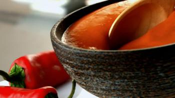 Subway Sriracha Chicken Melt TV Spot, 'The Hunger Games' - Thumbnail 7