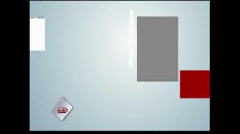 Free RX Network TV Spot, \'Free Rx Card\'