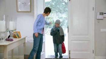 Mucinex TV Spot , 'Bringing Home Mucus' - Thumbnail 1