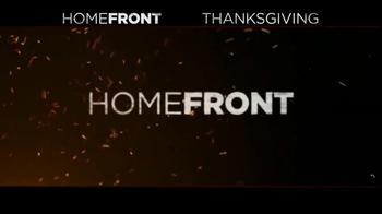 Homefront - Thumbnail 1
