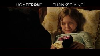 Homefront - Thumbnail 4
