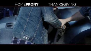 Homefront - Thumbnail 7