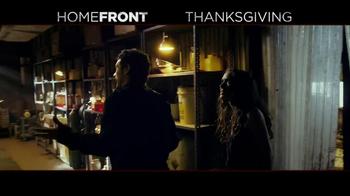 Homefront - Thumbnail 8