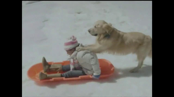 PETCO TV Spot, 'Holidays' - Thumbnail 1