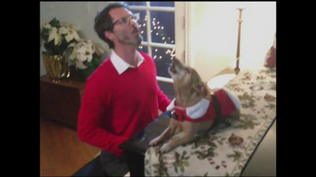 PETCO TV Spot, 'Holidays' - Thumbnail 3