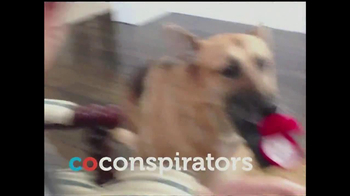 PETCO TV Spot, 'Holidays' - Thumbnail 5