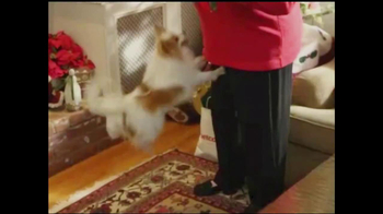PETCO TV Spot, 'Holidays' - Thumbnail 7