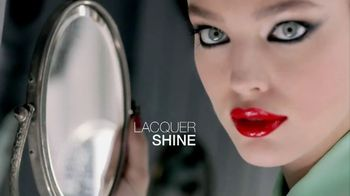 Maybelline New York Color Elixir Creamy Lip Lacquer TV Spot - 3683 commercial airings
