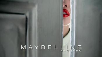 Maybelline New York Color Elixir Creamy Lip Lacquer TV Spot - Thumbnail 1