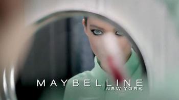 Maybelline New York Color Elixir Creamy Lip Lacquer TV Spot - Thumbnail 2