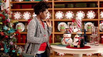 Pier 1 Imports TV Spot, 'Polar Opposites' - 721 commercial airings