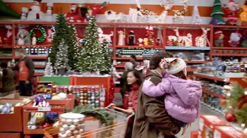 The Home Depot TV Spot, 'Holiday Decorations' - Thumbnail 4