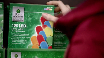 The Home Depot TV Spot, 'Holiday Decorations' - Thumbnail 5