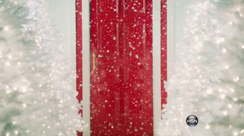 HSN Flexpay TV Spot, 'Gifts for the Holiday' - Thumbnail 1