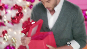 HSN Flexpay TV Spot, 'Gifts for the Holiday' - Thumbnail 4