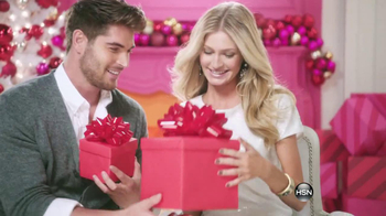 HSN Flexpay TV Spot, 'Gifts for the Holiday' - Thumbnail 6