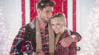 HSN Flexpay TV Spot, 'Gifts for the Holiday' - Thumbnail 7