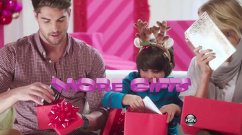 HSN Flexpay TV Spot, 'Gifts for the Holiday' - Thumbnail 8