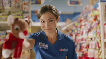 PetSmart TV Spot, 'Pet Toys' - Thumbnail 10