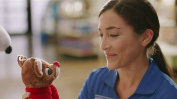 PetSmart TV Spot, 'Pet Toys' - Thumbnail 9