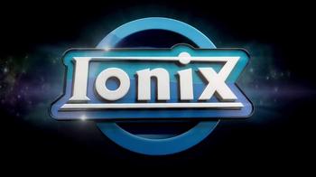 Ionix Tenkai Knights TV Spot - Thumbnail 1