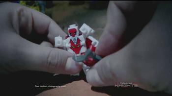 Ionix Tenkai Knights TV Spot - Thumbnail 6