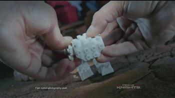 Ionix Tenkai Knights TV Spot - Thumbnail 9