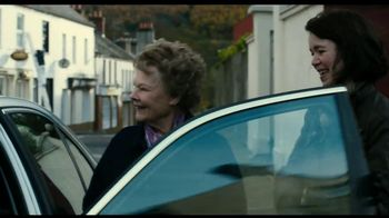 Philomena - Alternate Trailer 5