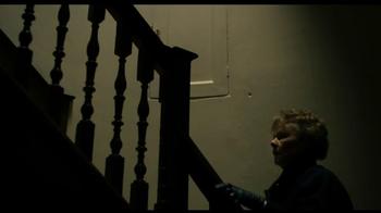 Philomena - Alternate Trailer 4