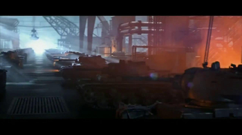 World of Tanks TV Spot, 'Online Warfare' - Thumbnail 4