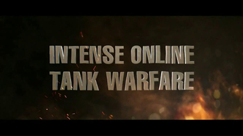 World of Tanks TV Spot, 'Online Warfare' - Thumbnail 5