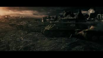 World of Tanks TV Spot, 'Online Warfare' - Thumbnail 6