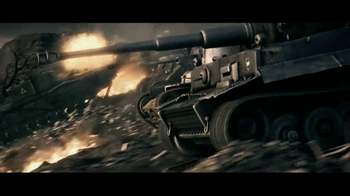 World of Tanks TV Spot, 'Online Warfare' - Thumbnail 7