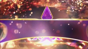 Wrestlemania in New Orleans TV Spot, 'Laissez Les Bon Temps Roulez' - Thumbnail 3