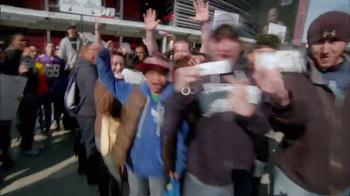 Wrestlemania in New Orleans TV Spot, 'Laissez Les Bon Temps Roulez' - Thumbnail 4