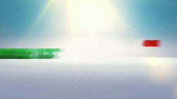 Tyler Perry's A Madea Christmas - Thumbnail 1