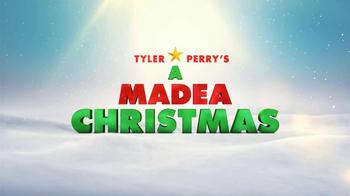 Tyler Perry's A Madea Christmas - Thumbnail 10