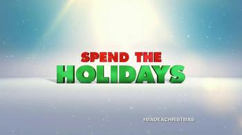 Tyler Perry's A Madea Christmas - Thumbnail 4
