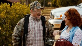 Tyler Perry's A Madea Christmas - Thumbnail 5