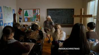 Tyler Perry's A Madea Christmas - Thumbnail 8