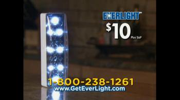 Ever Light TV Spot - Thumbnail 10