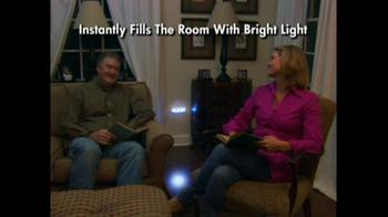 Ever Light TV Spot - Thumbnail 3