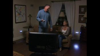 Ever Light TV Spot - Thumbnail 4