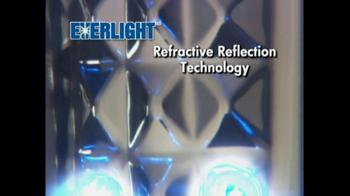 Ever Light TV Spot - Thumbnail 5