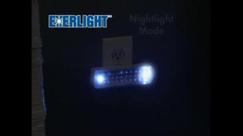 Ever Light TV Spot - Thumbnail 6