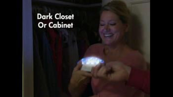 Ever Light TV Spot - Thumbnail 7