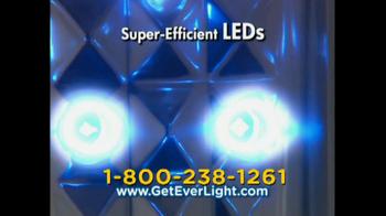 Ever Light TV Spot - Thumbnail 9