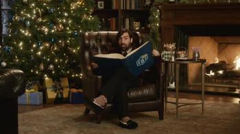 Best Buy TV Spot, 'Family Gaming' Featuring Jason Schwartzman - Thumbnail 2